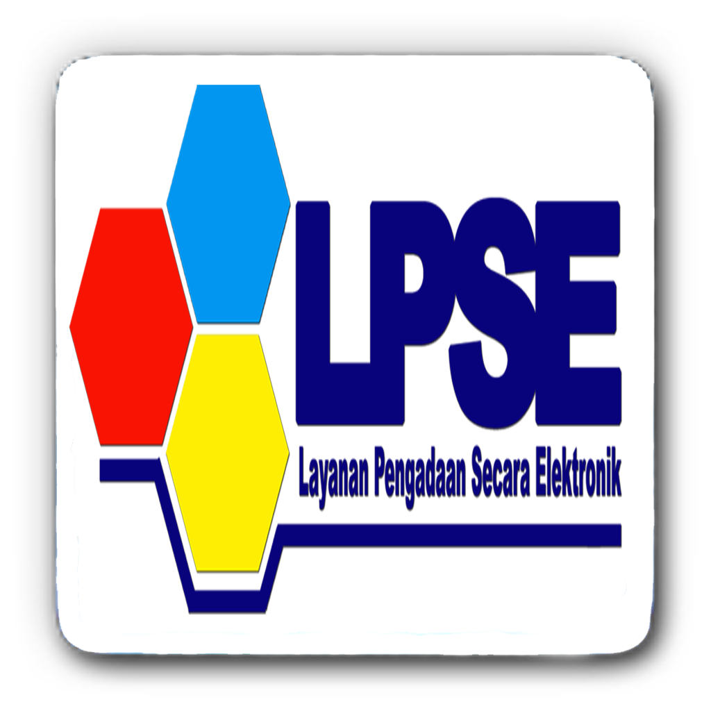 lpse.png